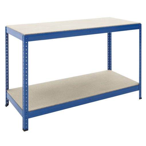 Picture of 300Kg Value Workbenches