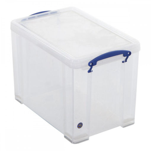Picture of 19 Litre Really Useful Boxes
