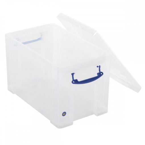Picture of 24 Litre Really Useful Boxes