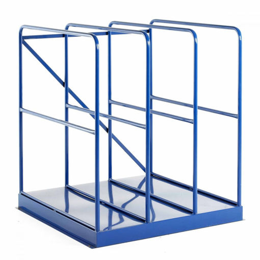 Picture of Full Height Sheet Rack