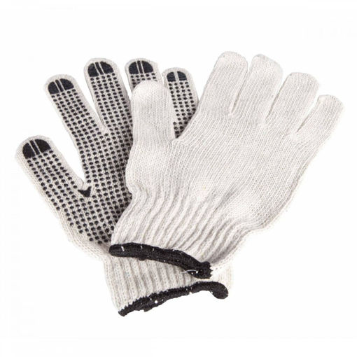 Picture of Assembly Gloves