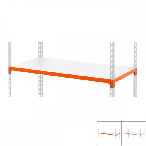 Picture of Speedy 2 Value Medium Duty Extra Melamine Shelf Levels