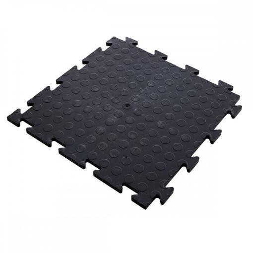Picture of Vinyl Floor Tiles