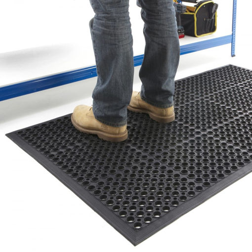 Picture of Anti Fatigue Mats
