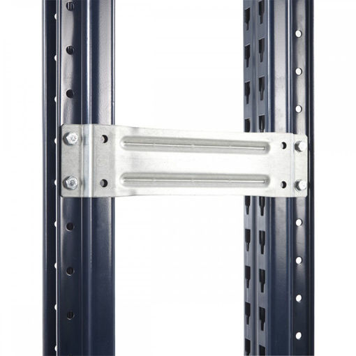 Picture of Mecalux Pallet Racking Row Spacers