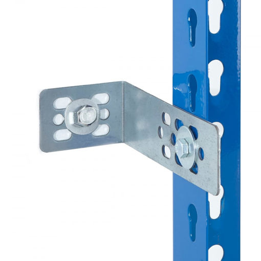 Picture of Universal Wall Fixing Set