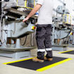 Picture of Anti-Fatigue Mat