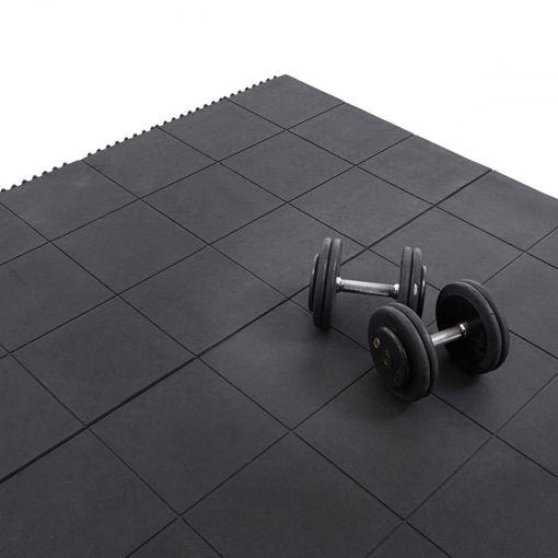 Picture of Solid Top Floor Mats