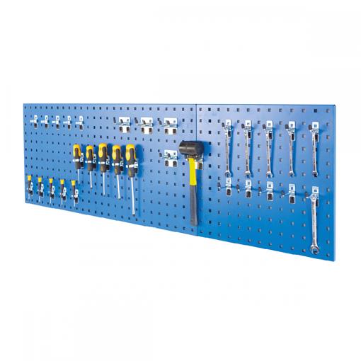 Picture of Bott Perfo Panel Starter Kits