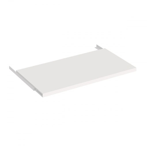 Picture of Office Shelving System Pull Out Shelves