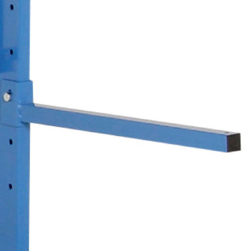 Picture of Light Duty Cantilever Racking Extra Arms