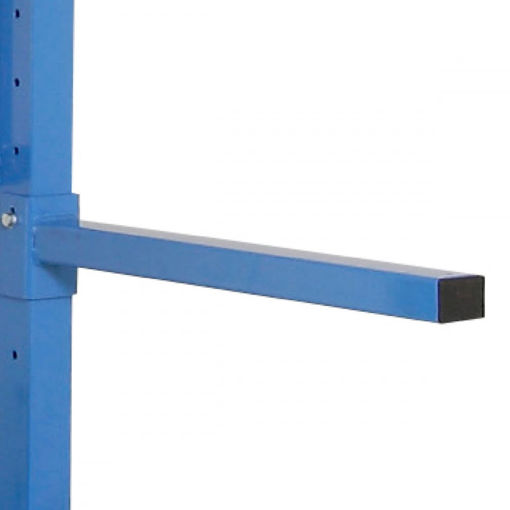 Picture of Medium Duty Cantilever Racking Extra Arms