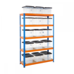 Picture of Shelving Storage Kits