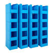 Picture of Super Saver - 20X Value Stacking Pick Bins