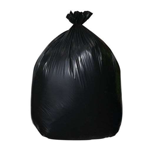 Picture of Bin Liners